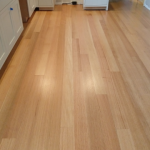 Red Oak Prefinished Engineered Wood Flooring on sale at the cheapest prices by Hurst Hardwoods