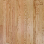 Red Oak Unfinished Engineered wood floors on sale at the cheapest prices at Hurst Hardwoods