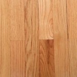 Red Oak Unfinished Solid wood floors on sale at the cheapest prices at Hurst Hardwoods