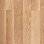 White Oak Unfinished Solid wood floors on sale at the cheapest prices at Hurst Hardwoods